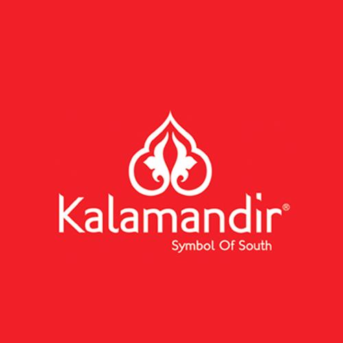 KALAMANDIR