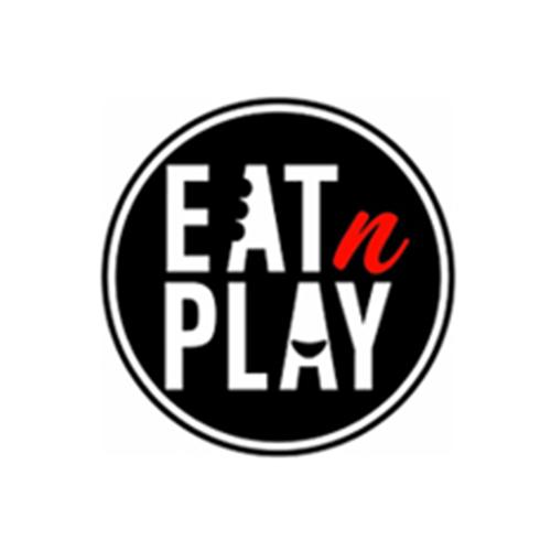 EAT N PLAY