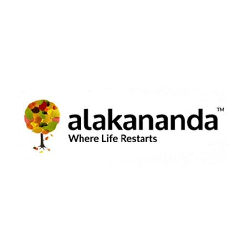 ALAKANANDA