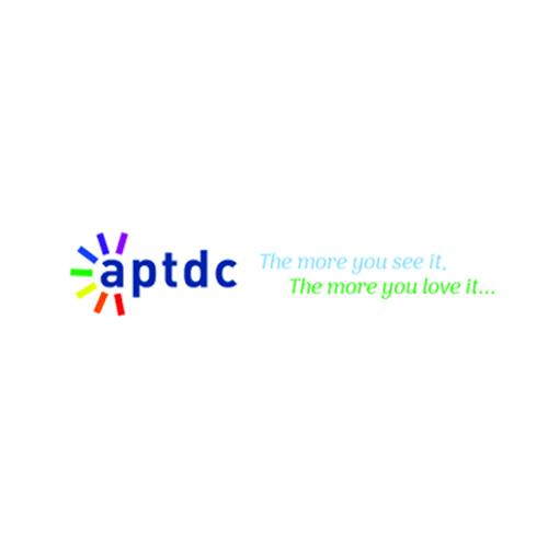 APTDC