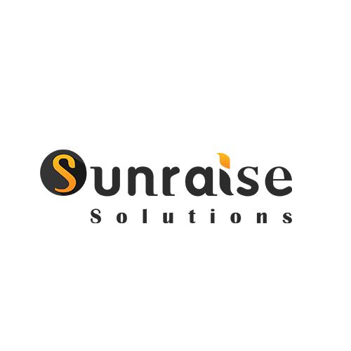 SUNRAISE WEBSOLUTIONS PVT LTD