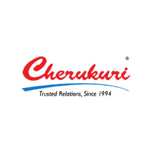 CHERUKURI